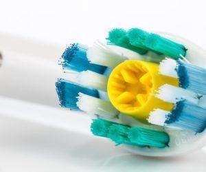 Cepillo Eléctrico Sónico o Rotatorio. ¿Cuál es mejor?