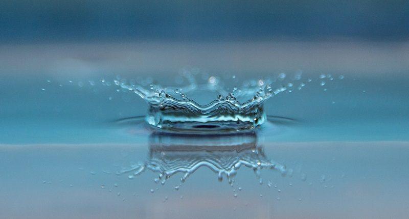 Tipos de filtros de agua