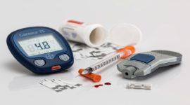 Mejores Medidores de Glucosa o Glucómetros
