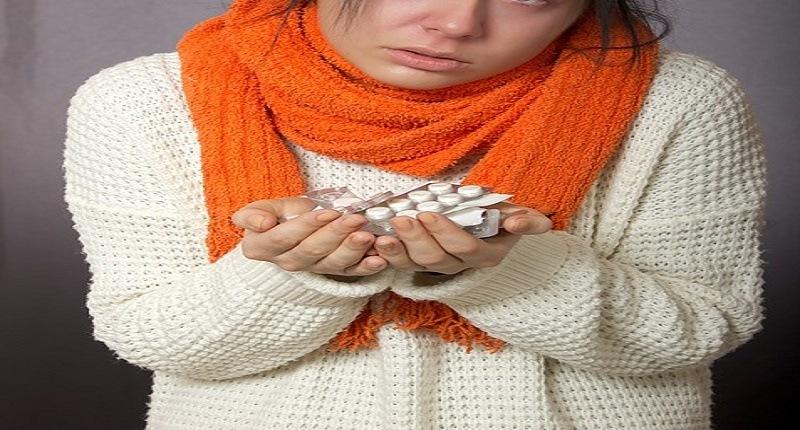 contraindicaciones de nebulizadores