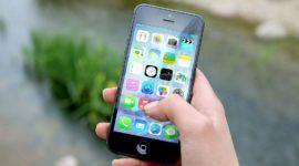 Cómo puedo espiar un celular iPhone