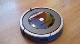 Roomba 870 vs Roomba 880 – La Guía Definitiva