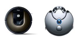 Dyson 360 Eye vs Roomba 980 – Todo Lo Que Necesitas Saber