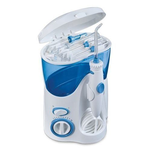 Waterpik  WP - 100