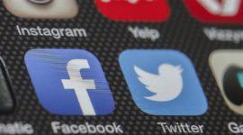 Las mejores aplicaciones para espiar Facebook