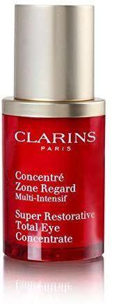 contorno clarins