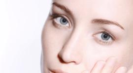 Las mejores cremas antiarrugas recomendadas por dermatólogos