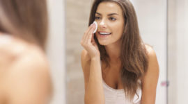 7 Productos para el cuidado diario de la piel indispensables