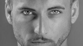 Las mejores cremas antiarrugas para hombres